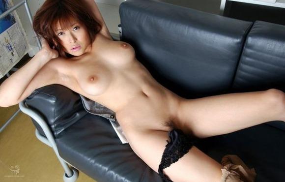 oo180527-natsume_nana-15s