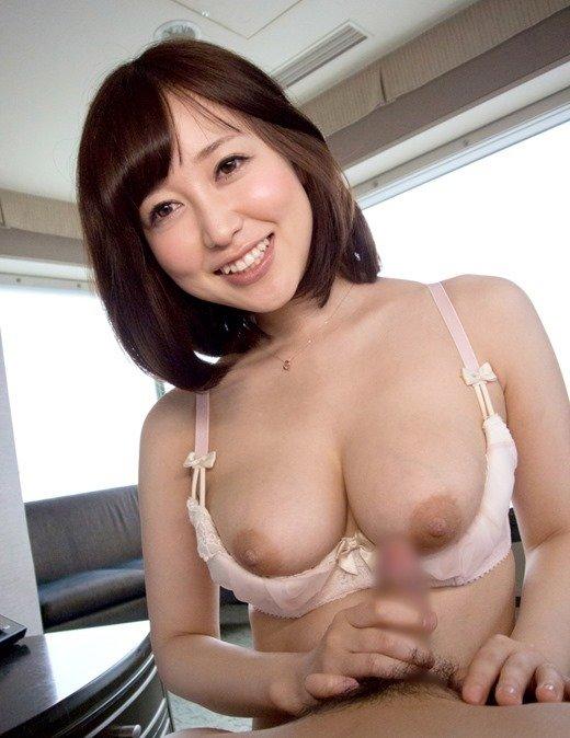 shinoda_yu_3641-059s