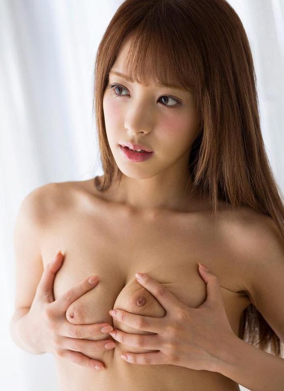 momonogi_kana_093