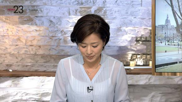 takako_zenba_021