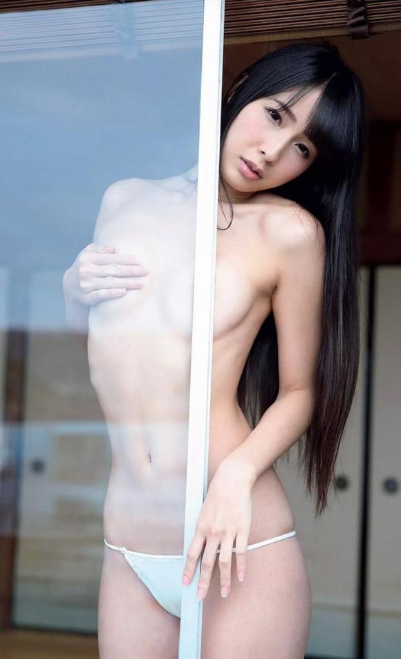 aya_kawasaki_004