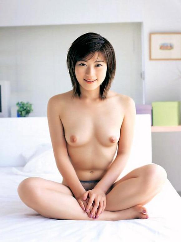 kasagi_sinobu002