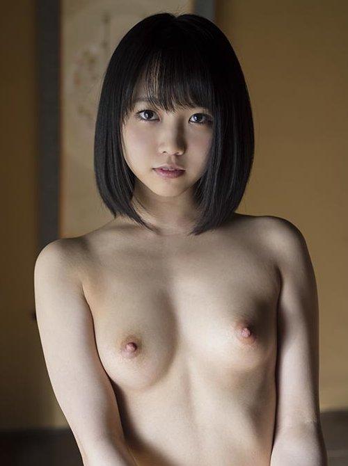 toda_makoto693015