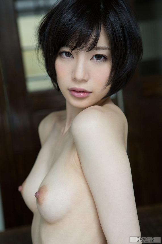 suzumura_airi_118