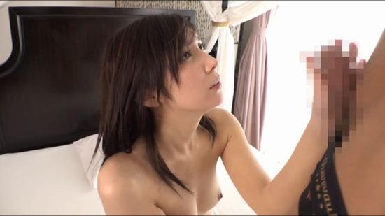nakamura_miu_20170603_007