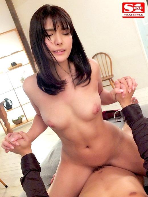 yanagi_miyu_5879-015s