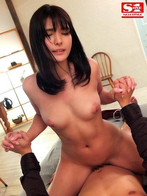yanagi_miyuu-3331-014