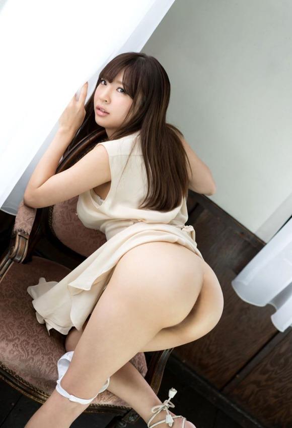 sazanami_aya-3811-026
