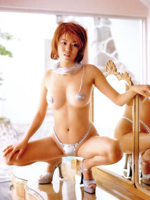 kurusu-yumi042up