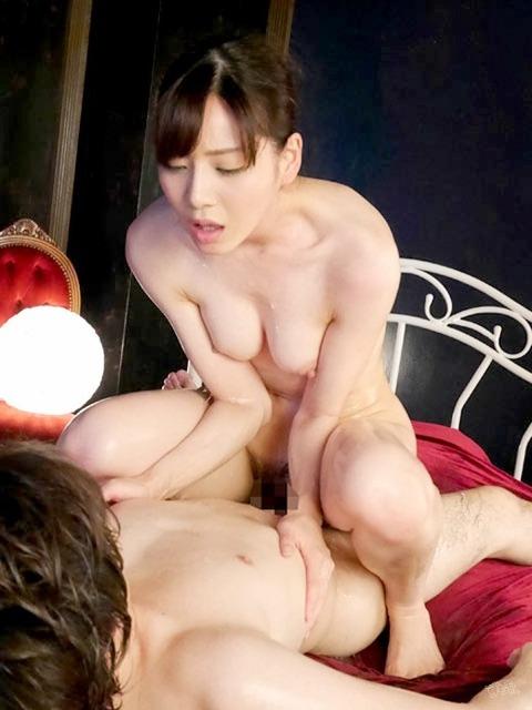 hoshino_haruka_3012-007s