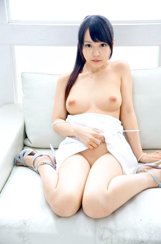 morikawa_suzuka_3337-013s