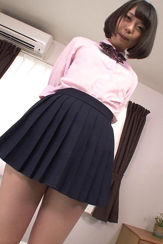 nanami_yua_180122-001