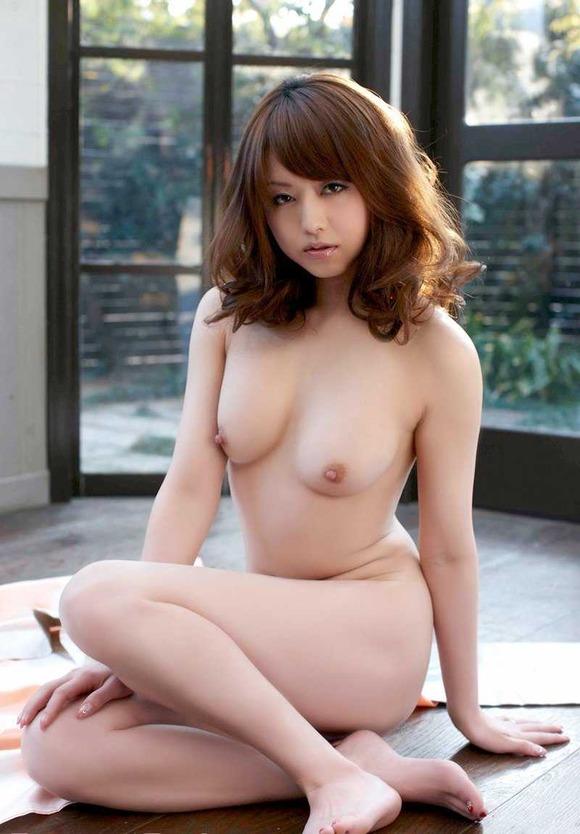 yoshizawa_akiho002