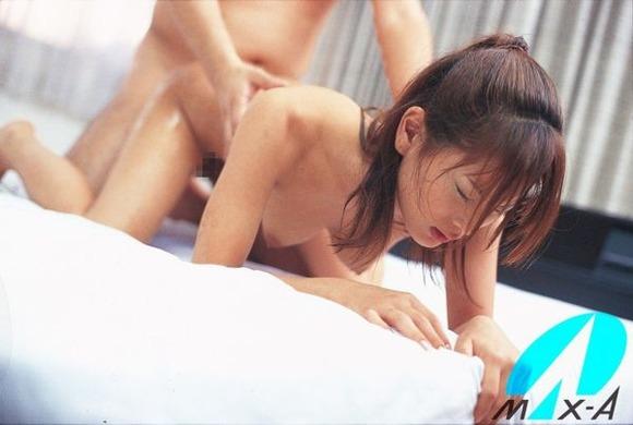 oo190220-mitake_ryoko-54s
