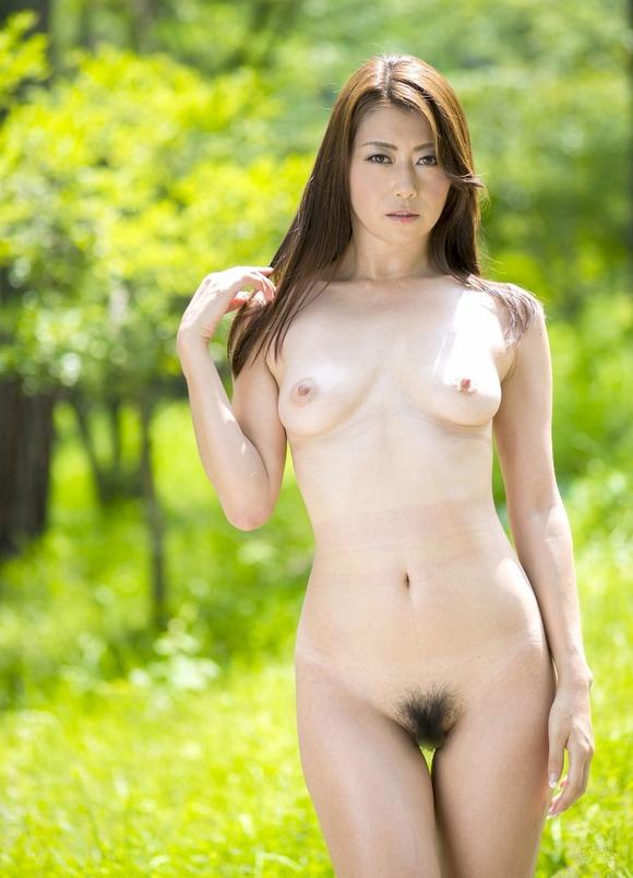 hojyo_maki_3228-056