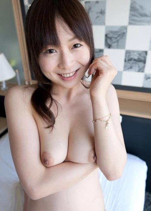 hazuki_nozomi-671-006s