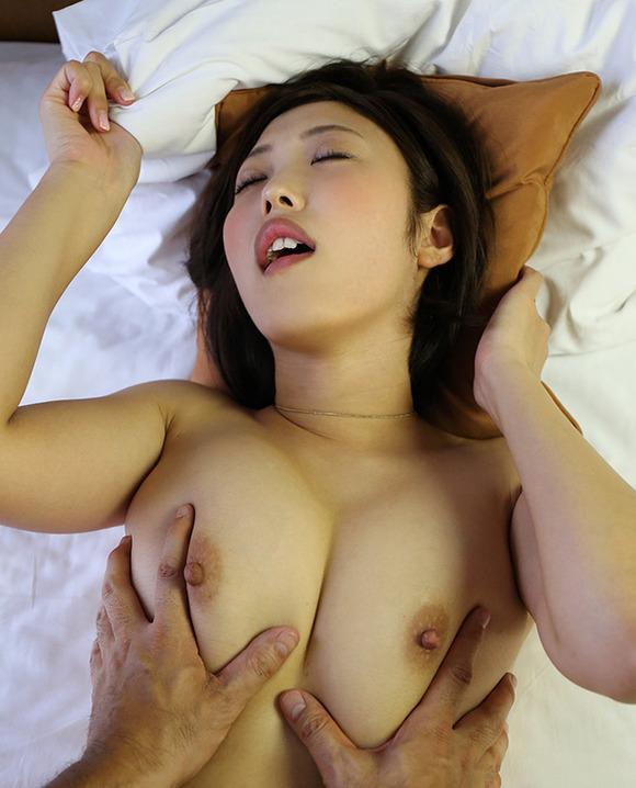 asahi-mizuno2_25
