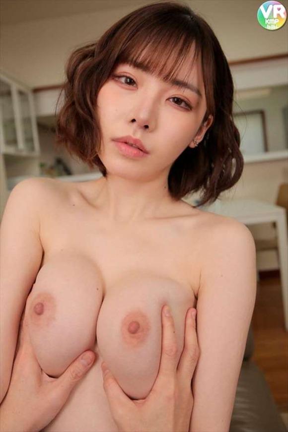 ot190603-fukada_eimi-14s