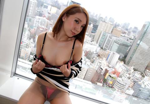 reno-aihara-04