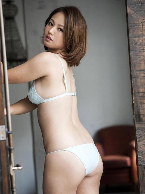 isoyama_sayaka-1077-020s