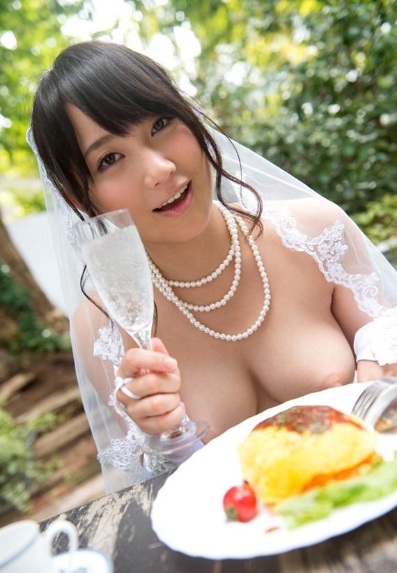 kurata_mao_1046-012s