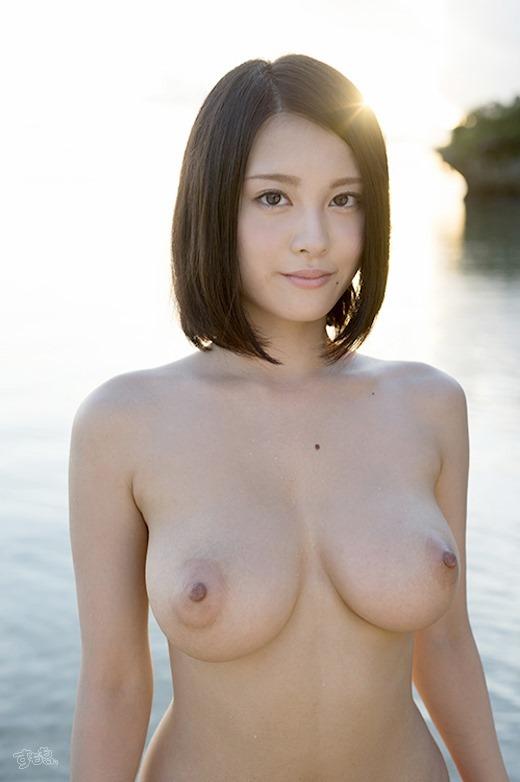 matsuoka_china_4750-123s