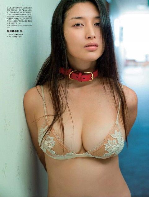 mm15113001-danmitsu_hashimotomanami-15s
