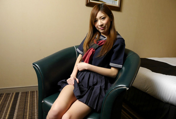 minami-akiyoshi-4