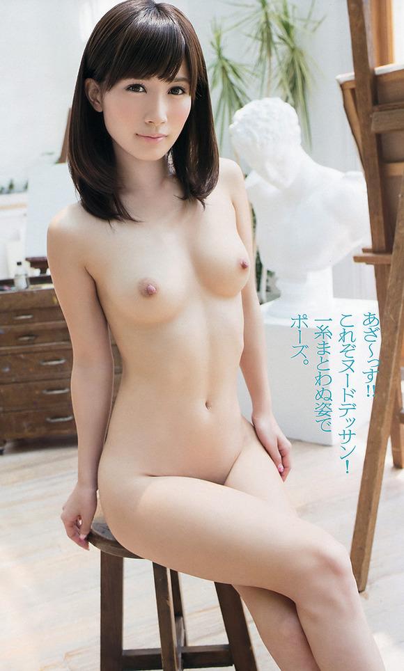 minami-kojima6_4