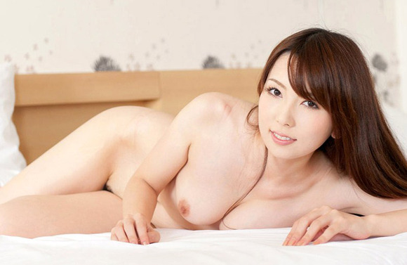 yui-hatano000