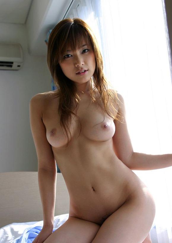 aida_yua001
