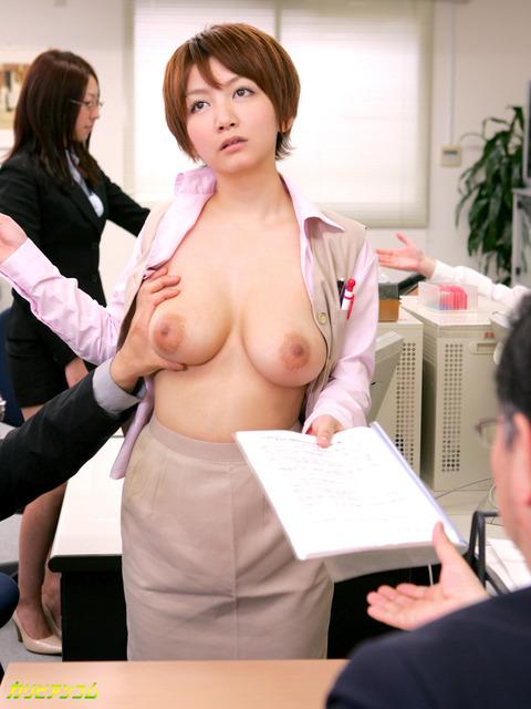 g_big0022