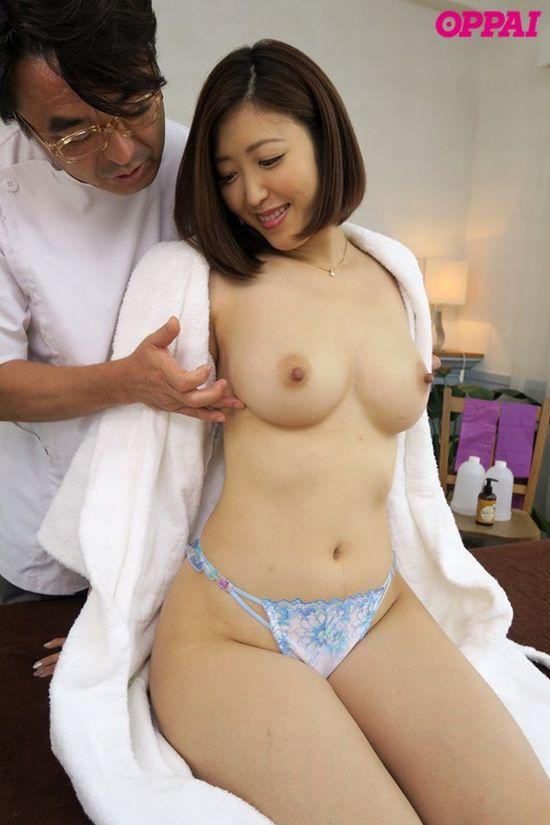 mizunoasahi91a