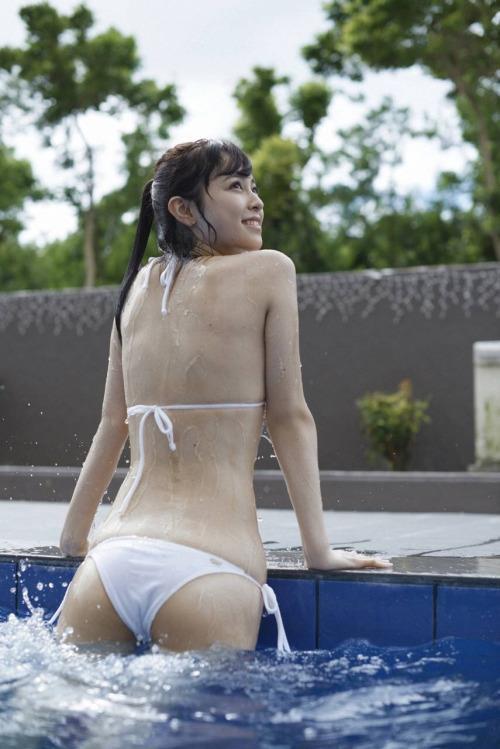 kuji_akiko_2