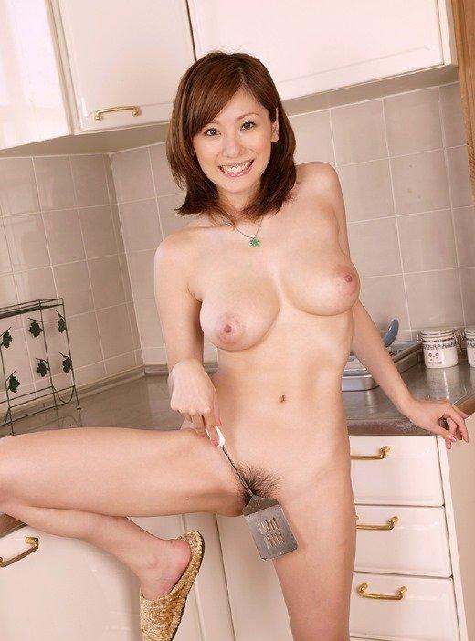 asami_yuma_4122-094s