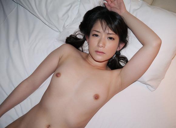 hinnyu019001