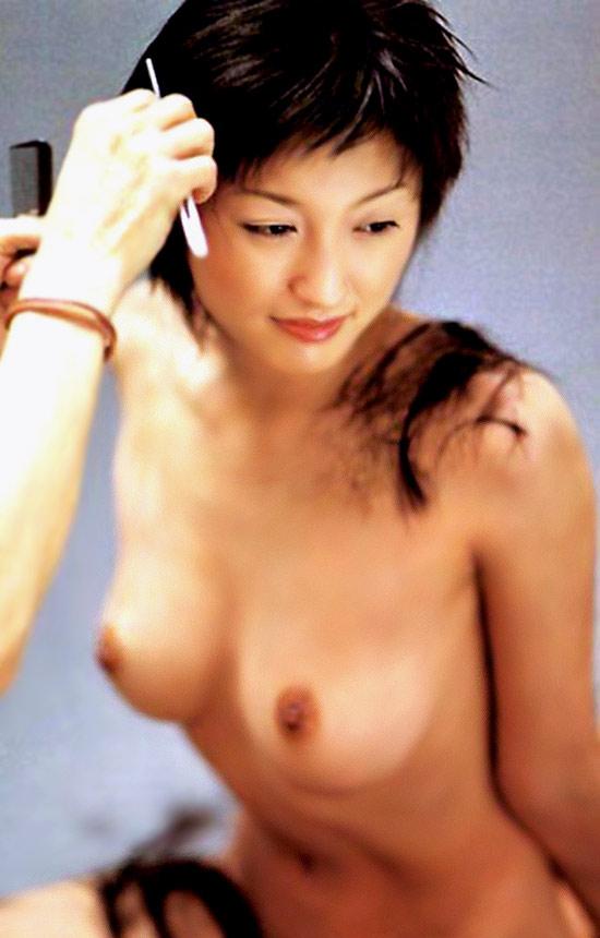 inoue-harumi28up