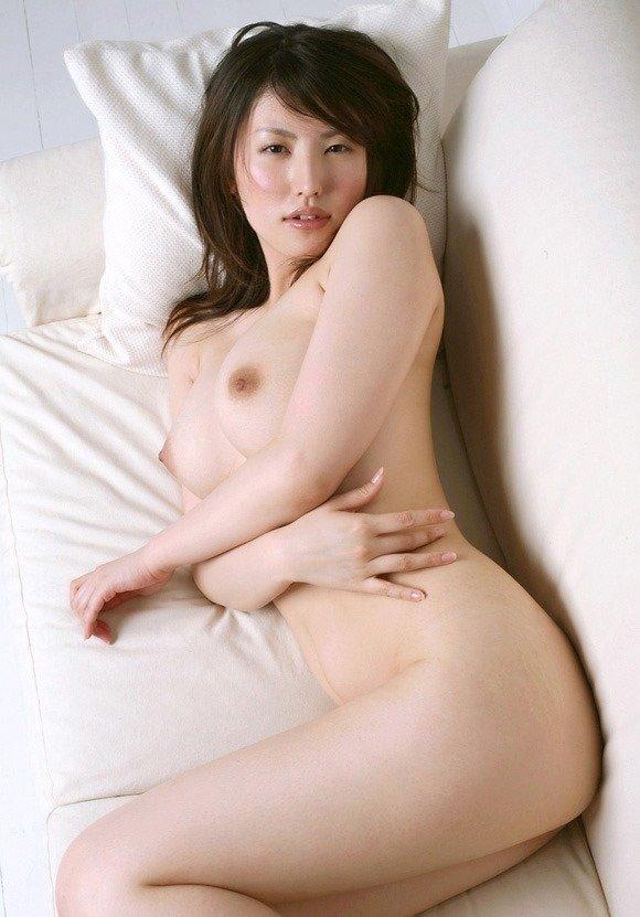 kitahara_takako_600-103s