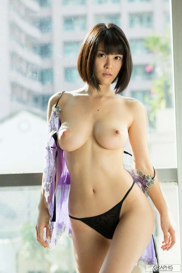 matsuoka_china_074