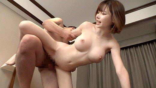 hamedori_sex_8791-025s