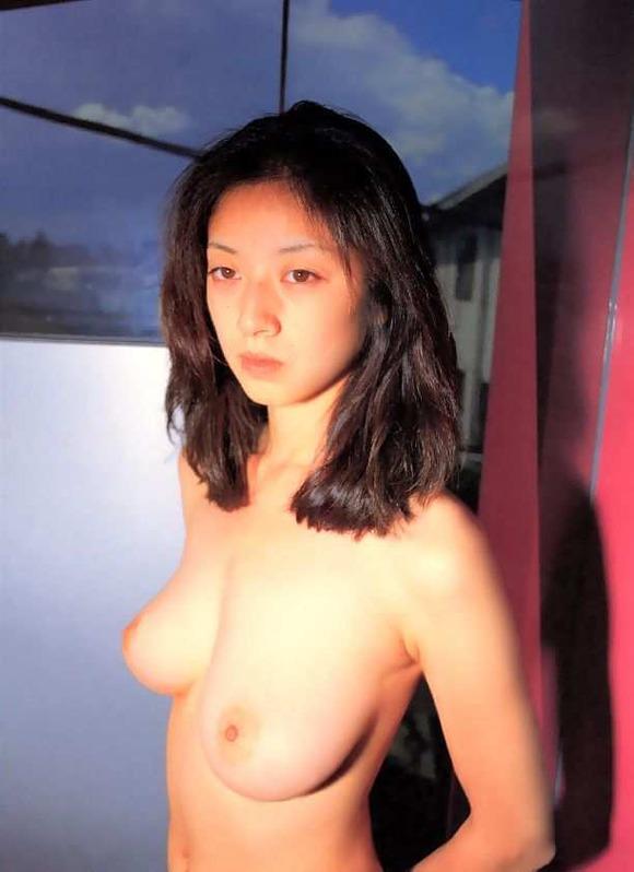 takaoka_saki_001