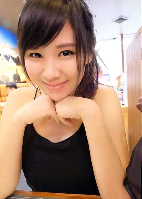 thai_102