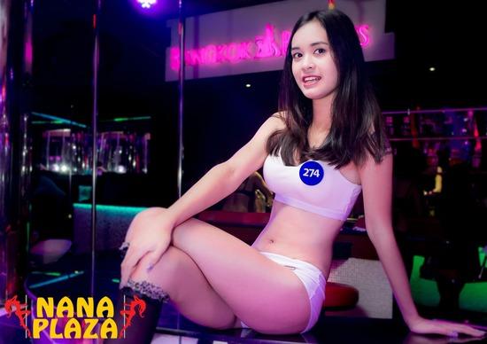 nanaplaza_11