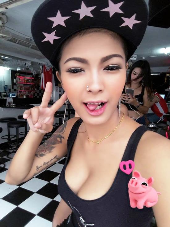 thai_2