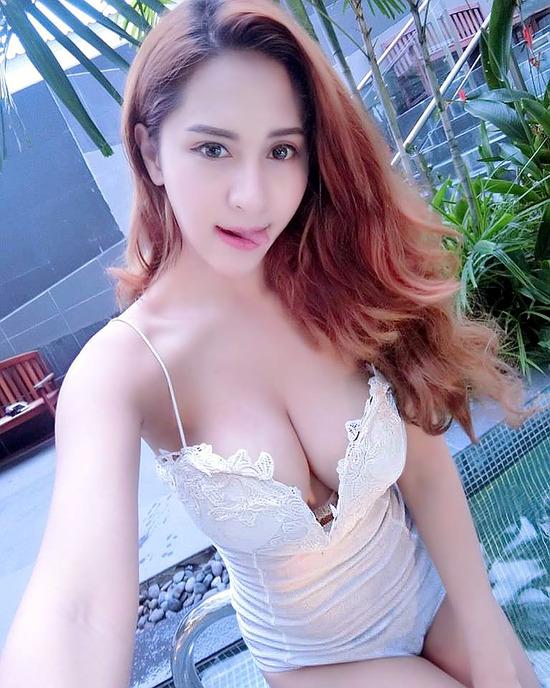 thai_206