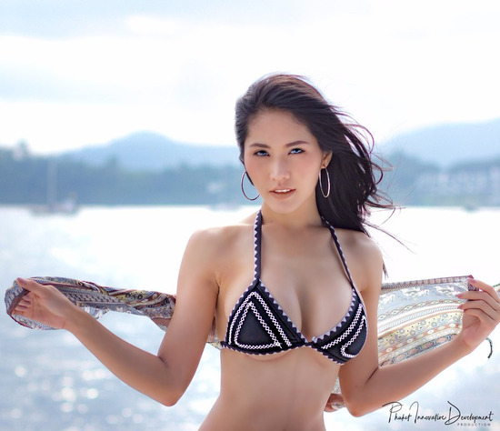 thai_1
