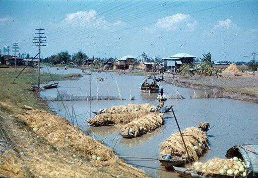 Rangsit 1962