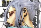 平本アキラ「監獄学園(プリズンスクール)」27巻