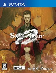 STEINS;GATE 0 �ڽ��������ŵ��PS4�ǡ�STEINS;GATE HD��DLC������Ʊ��