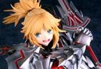 Fate/Apocrypha 赤のセイバー モードレッドフィギュア